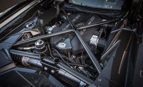 spesifikasi lamborghini aventador sv roadster mesin lamborghini aventador detailmobil com