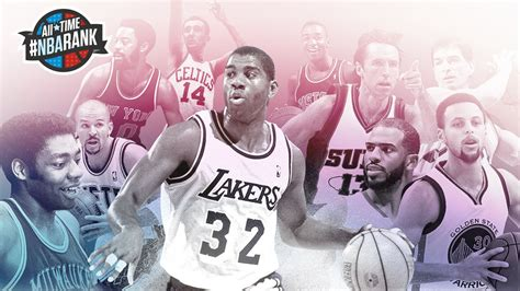 best point nba ranking top 10 point guards