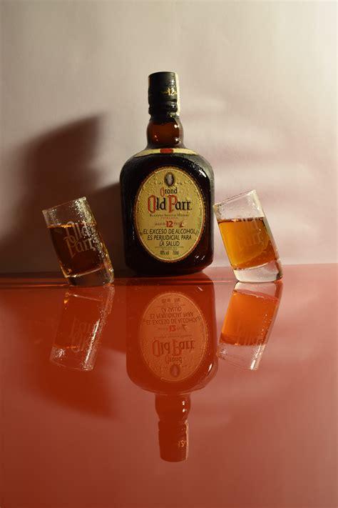 Botol Minuman Alkohol gambar makanan minum botol alkohol minuman keras