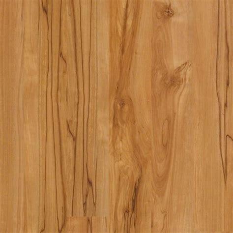 shaw laminate flooring laminate flooring toronto 50 cents in pelham shaw laminate flooring