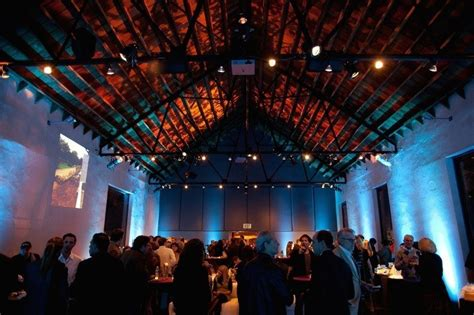 Interior Events by Your Ultimate Guide To Nashville S Event Spaces