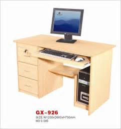 stores that sell computer desks home office pc workstation furniture and computer tables