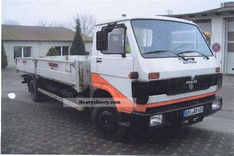 Home 1 5 Kg Cat By F J Pet Shop 10 150f 1991 stake truck photo and specs