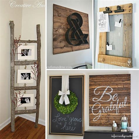 diy house decor cheap cheap home decor co diy holiday room diy cheap home decorating ideas decor onyoustore best
