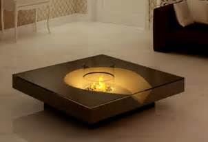 contemporary coffee tables modern furniture modern coffee table design 2011