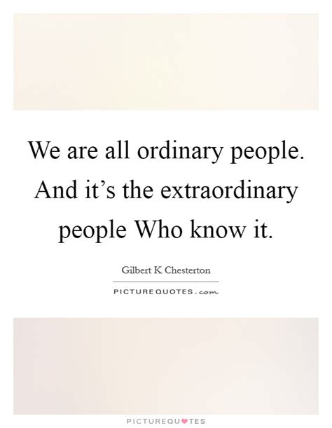 this i live one s extraordinary ordinary and the who changed it forever books it all quotes sayings it all picture quotes