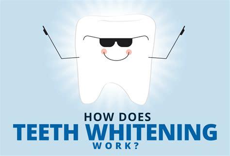 how do teething work fargo dentist south dental associates how