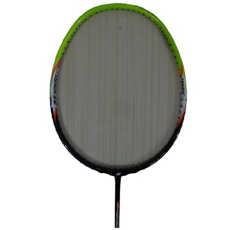 Yonex Arceber Tour 33 New yonex arcsaber tour 33 badminton racket unstrung buy yonex arcsaber tour 33 badminton racket