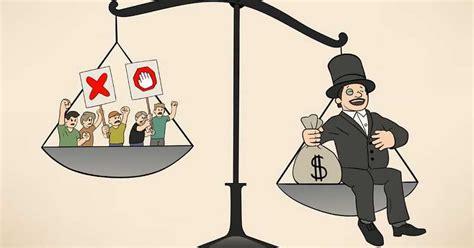 imagenes de trabajo y mas trabajo formas de combatir la pobreza y la desigualdad seg 250 n banco