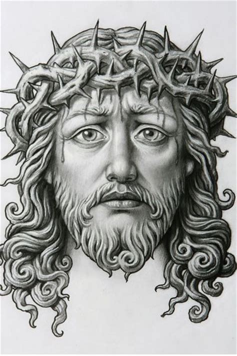 jesus head tattoo designs 3182 best images about chicano on chicano