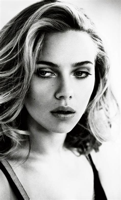 Johansson Criminally In Vogue by 369 Best Johansson Images On