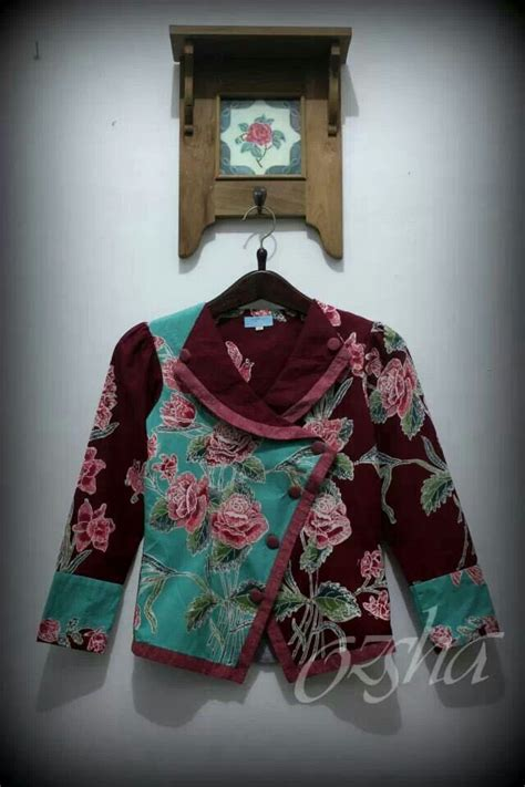 batik jacket pattern 17 best images about quilted clothing on pinterest