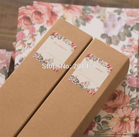 Paper Scroll Wedding Invitations by Scroll Invitation Paper Promotion Shop For Promotional