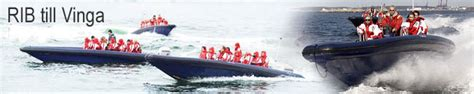 rib boat gothenburg events in gothenburg what is going on in goteborg
