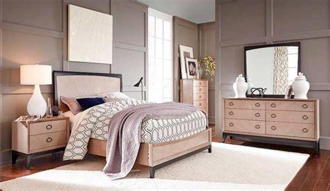 tone bedroom set nj ninette modern bedroom furniture
