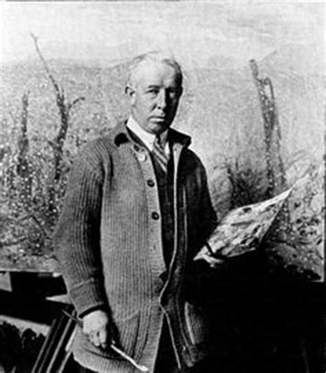 tom jackson oc c some members of the group of seven a j casson