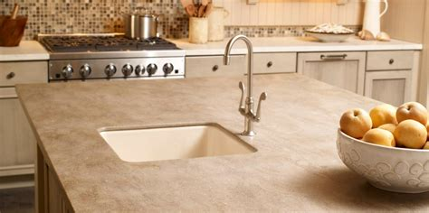 Corian Countertops by Solid Surface Material Dupont Dupont Usa