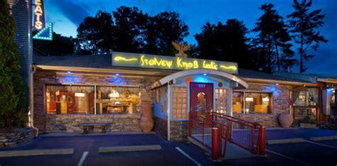 Stoney Knob Weaverville by Pleasant Grove Cottages Asheville Luxury Cabin Rentals