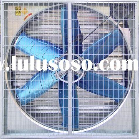 emerson pryne exhaust fan grille covers exhaust fan covers home decor and interior design
