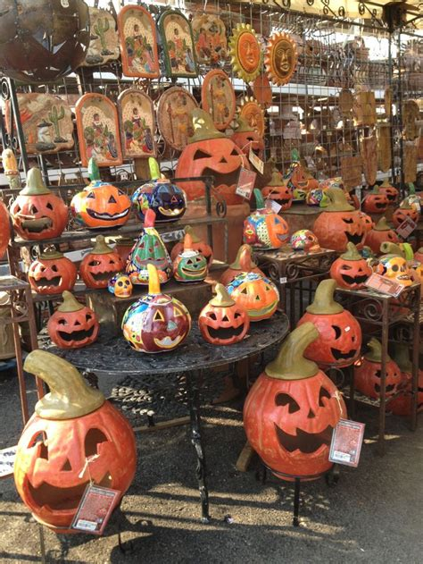 Pumpkin Chiminea For Sale 1000 Images About Amigos Pottery O Lanterns