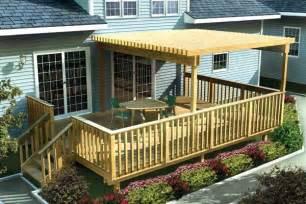Home Depot Deck Design Pre Planner Fantastic Simple Ground Level Fantastic Simple Ground