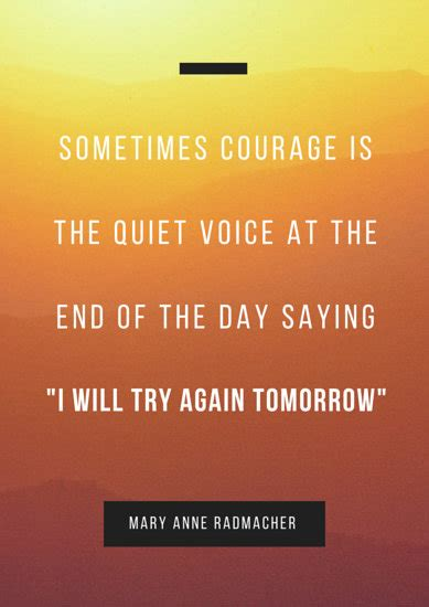 canva quotation template quote poster templates canva