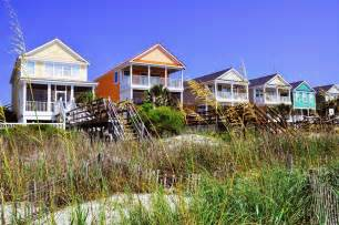 south carolina house cabins to rent myrtle beach trend home design and decor