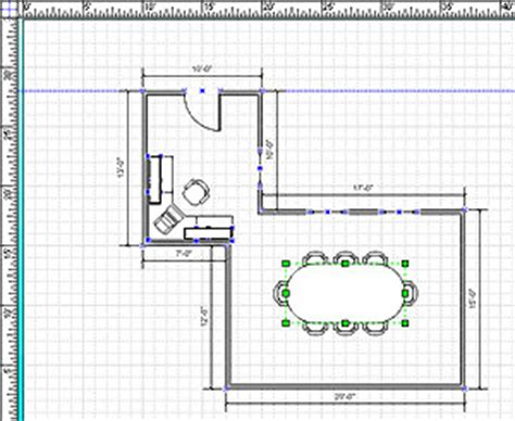Visio Floor Plans by Shapes For Visio House Floor Floor Plan Stencils