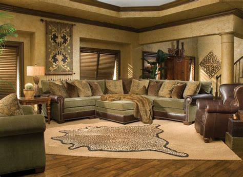 leather pit sectional 1000 ideas about leather sectional sofas on pinterest