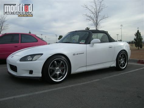 honda s2000 sale turbocharged honda s2000 for sale