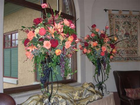 florist ideas florist in pleasant hill ca florist ideas