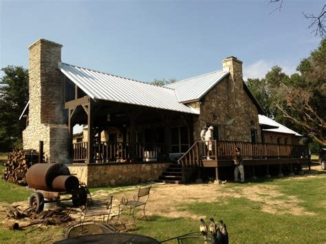 texas ranch houses texas ranch house rebirth rustic exterior dallas