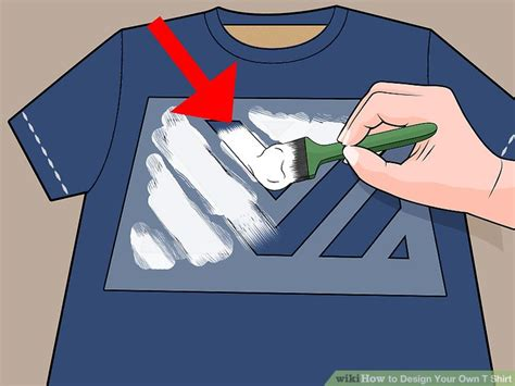 how to your own t shirt design at home design your own t shirt ankaperla com