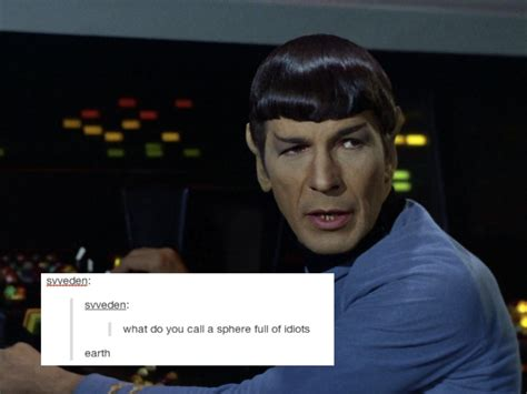 Star Trek Tos Memes - can t stop won t stop bones star trek i guess spock