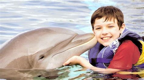 B Glam Is Taking A Vacation by Family Takes Trip To Hawaii Thanks To Make A Wish News