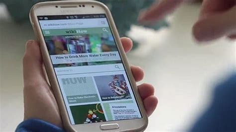 adsense japan google adsense make money online through website