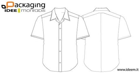corporate shirt template vector shirt template vector free vector in encapsulated