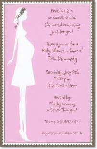 baby shower invitation wording baby shower invitations wording ideas for shower ideas