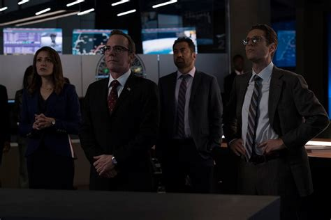 designated survivor episode 2 designated survivor season 2 episode 12 recap the final