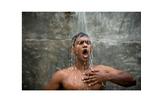 38 best images about singing in the shower on