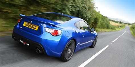 nissan brz for sale 100 nissan brz for sale subaru importing just 6 000