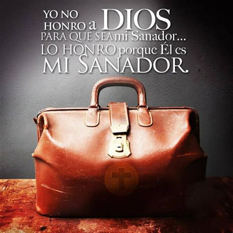 imagenes de dios sanador 739 best images about imagenes con fraces de dios on pinterest