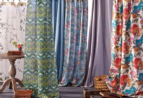 curtains market 5 common curtain hanging mistakes to avoid discover