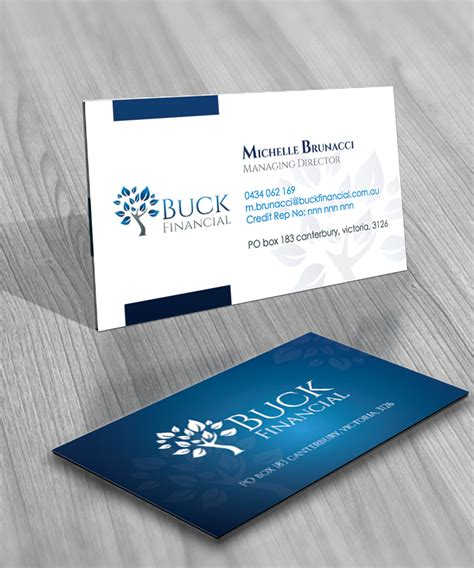 australia business card template professional business cards australia choice image card design and card template