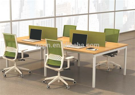 movable conference room tables movable modular meeting room conference table buy