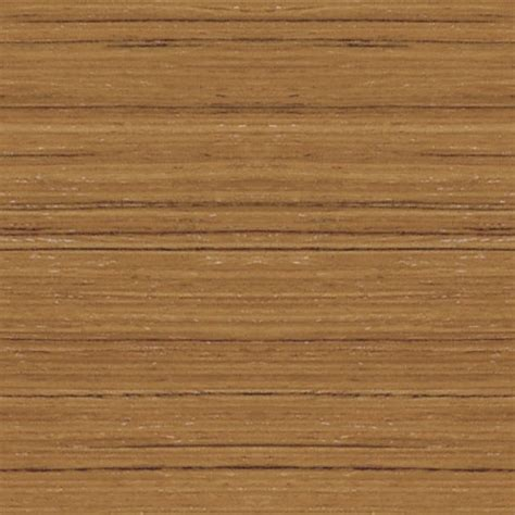 Floor Tiles Design by Oak Teak Finish Fine Wood Texture Seamless 16361