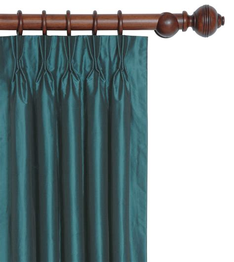 teal panel curtains luxury bedding by eastern accents freda teal curtain panel