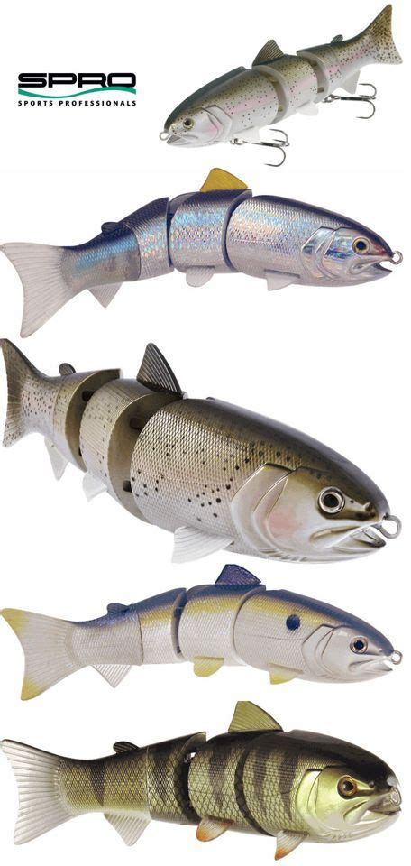 best fast sinking fly line 17 best images about lures on bass lures