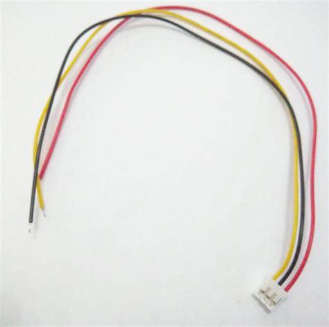Kabel Ties 20cm Tora jual kabel 20cm 3pin utuk gp2y0a02ayk0f gp2y0a21yk0f gp2y0a41sk0f