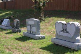 funeral merchandise funeral home serving woodville